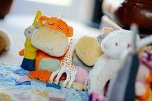 «Детский мир» в честь своего дня рождения открыл шесть новых магазинов