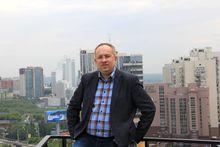 БЦ «Манхеттен» выставлен в Новосибирске за 950 млн рублей