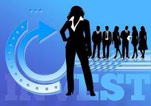 Молодым южноуральским предпринимателям окажут помощь опытные коллеги