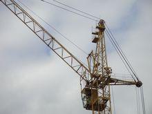 В Тракторозаводском районе Челябинска жители бойкотируют строительство многоэтажек