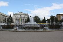 Иностранные туристы в 2,5 раза чаще стали приезжать в Новосибирскую область