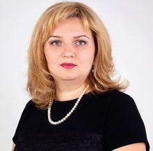 Светлана Кригер возглавила «Азиатско-Тихоокеанский банк» в Красноярске