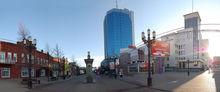 В Челябинске количество резюме вновь начало обгонять число вакансий