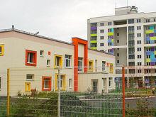 Свердловские налоговики спрогнозировали резкий рост стоимости аренды жилья