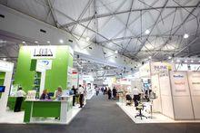 В Челябинске откроется центр инноваций «ПроПуск»