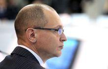 Жесткие ограничения для бизнеса в закрытых городах Урала пообещали снять в 2016 г.