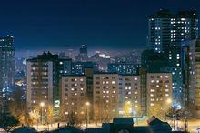 Евгений Пономарев возглавил Государственную жилищную инспекцию Новосибирской области