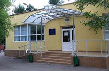 МФЦ в Ростовской области значительно увеличивают количество своих услуг