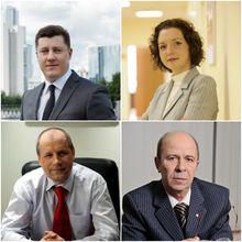 Уральские операторы приценились к запуску Tele2