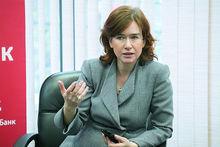 «Комментарий ЦБ к решению о снижении ключевой ставки содержит два сюрприза», – эксперт