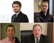 Как сделать город удобным для бизнеса? Предприниматели Екатеринбурга предлагают решения