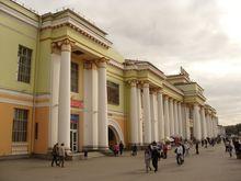 РЖД собралась добавить Екатеринбургу привокзальный отель