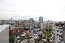 Скидки при продаже вторичных квартир в Екатеринбурге достигли примерно 20%
