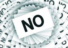 Зарплата и обязанности: уральские рекрутеры назвали причины отказа соискателей от работы