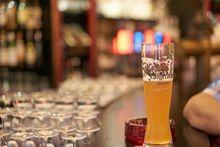 Ресторан-пивоварня «Гуси» открылся в Технопарке новосибирского Академгородка