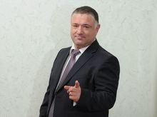 Баланс инвестора. Как Петр Вагин развивает Челябинский механический завод