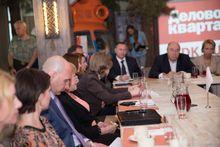 Новосибирские риелторы: «Мы должны настроить людей рисковать»