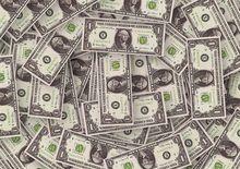 Кризис не помеха: Ростов-на-Дону пополнился миллионерами и миллиардерами