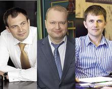 DK.RU назвал лидеров рынка загородной недвижимости в нижегородском регионе