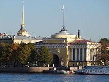 Результаты участия Нижегородской области в ПМЭФ: ВСМ, экспорт автомобилей, океанариум