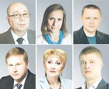 """""""Мешают работать"""". Предприниматели Челябинска выказали свое отношение к частым проверкам"""