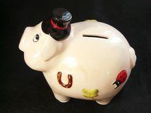 Больше половины красноярцев откладывают деньги на «черный» день