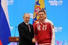 Николай Олюнин открыл после реконструкции свой лаунж-бар «Серебро»
