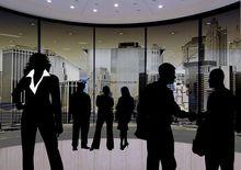 Почти полсотни новосибирских компаний наградили за надежность