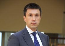 МУГИСО подало иск о взыскании 202 млн руб. с собственного замминистра