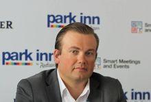 Первый в Сибири отель сети Park Inn by Radisson открылся в Новосибирске