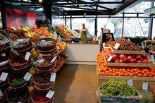 в Нижегородской области сокращаются обороты продуктового ритейла