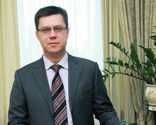 Темпы кредитования малого бизнеса в Сибири замедлились