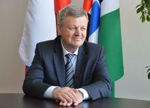 В Новосибирской области назначен министр сельского хозяйства