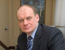 Челябинский бизнесмен Дмитрий Еремин рассказал о своих крупнейших инвестпроектах