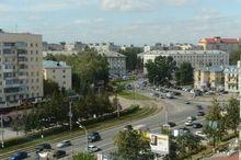 Земельный участок в Сормовском районе Нижнего Новгорода выставят на торги