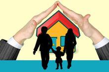 Красноярцы не спешат страховать свое имущество