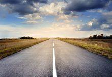 Завершена первая очередь реконструкции Мочищенского шоссе