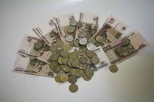 Коммунальные платежи в Новосибирской области вырастут в среднем на 8%