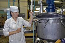 Новосибирский молокозавод отменил процедуру банкротства и решил развиваться