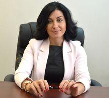 В красноярском филиале Альфа-Банка новый директор по розничному бизнесу