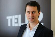 Мобильный оператор Tele2 сообщил о дате начала работы в Красноярске