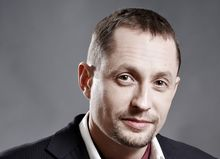 АСВ продлило сроки расчетов с кредиторами Банка24.ру
