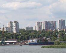 В Ростовской области документы на недвижимость теперь оформляют за полчаса