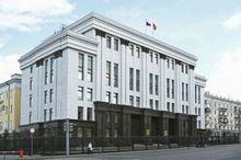 В Челябинской области новый замминистра финансов