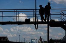 Новосибирским застройщикам запретят прибавлять этажность объектам в процессе строительства