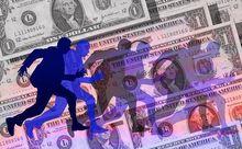 DK.RU собрал выгодные предложения курсов иностранных валют в банках Нижнего Новгорода