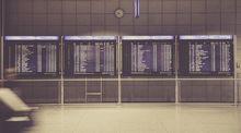 Инвестор красноярского аэропорта согласился на все условия властей