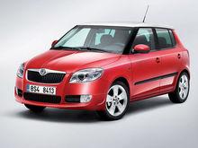 «МАКС Моторс» сворачивает продажи Skoda в Новосибирске