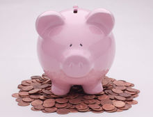 Красноярцы тратят значительные суммы на стройматериалы, обслуживание авто и продукты