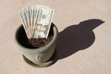 Промышленники Челябинской области предложили дать больше налоговых льгот инвесторам